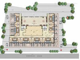 100 seaside house plans best 25 open floor plans ideas on