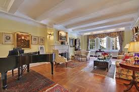 pre war apartment gorgeous pre war upper east side apartment sold 6sqft