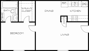 400 square foot 800 sq ft apartment floor plan awesome 400 square foot house plans