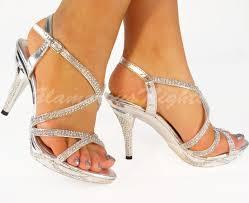 heels is heel part 799