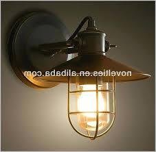 retro outdoor light fixtures retro outdoor light fixtures lighting designs
