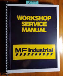100 massey ferguson 50 repair manual massey ferguson mf 690