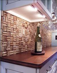 Wall Ideas For Basement Unthinkable Basement Wall Ideas Walls Basements Ideas