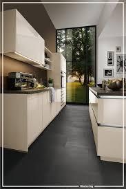 küche hannover stunning gebrauchte küche hannover photos ghostwire us