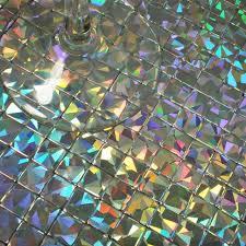 self adhesive kitchen backsplash self adhesive aluminum composite metal mosaic tiles kitchen