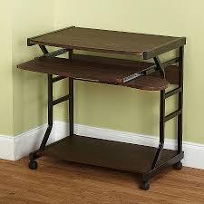 Kmart Computer Desk Office Furniture Liquidators Nj Lovely Solid Wood Coffee Table