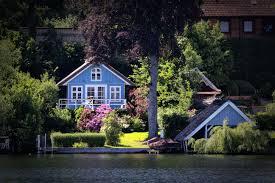 Wochenendhaus Kaufen Der Garten Eden Bei Ratzeburg Die Familie Block Heißt Sie Im