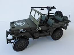 military jeep willys for sale willys jeep military vehicle us army 1942 1 18 norev 189011 usa tp