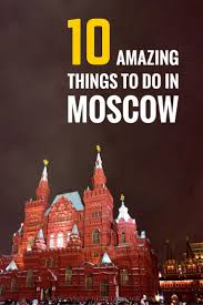 best 20 moscow russia ideas on pinterest moscow russia and