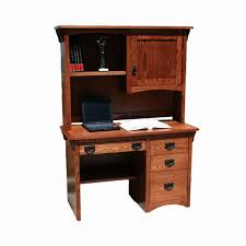 solid wood corner computer desk with hutch 50 unique 40 solid wood computer desk georgiabraintrain com