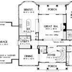 Floor Plan Spiral Staircase Spiral Staircase Plan Building Plans Online 35233