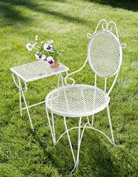 Iron Table And Chairs Patio Wrought Iron Outdoor Furniture Vintage Iron Patio Furniture
