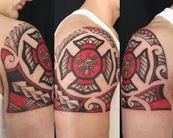 maltese cross designs design idea