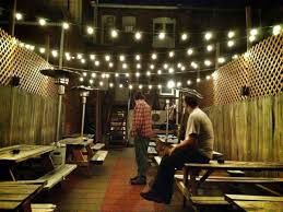National Patios by D C U0027s Best Patios For Drinking Beer