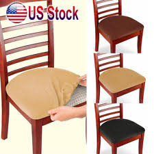 dining room chair covers dining room chair seat covers free online home decor techhungry us
