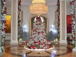 beverly hills christmas lights what are the best hotels in los angeles to stay in during the