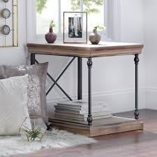 Dining Table And Chairs For Sale Gold Coast Accent Tables Side Tables Kirklands
