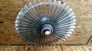 montecarlo turbine ceiling fan turbine ceiling fan fans mini ceiling fan monte carlo turbine