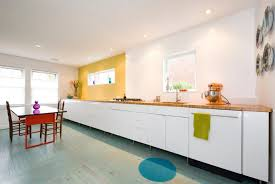 Alternative To Kitchen Cabinets Open Kitchen Cabinets No Doors Kitchen Shelves Instead Of Cabinets