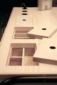bureau pratique et design bureau pratique et design velove me