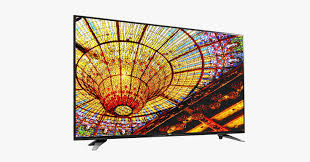 black friday 40 inch tv black friday 2016 the best in store tv deals wired
