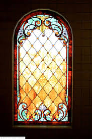 207 best beautiful stained glass windows images on pinterest