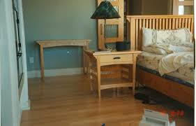 Bedroom Furniture In Columbus Ohio by Master Bedrooms Decorating Ideas Adorable 70 Bedroom Decorating