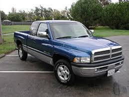 1999 dodge ram service manual 1999 dodge ram 1500 including diesel service repair manual downlo