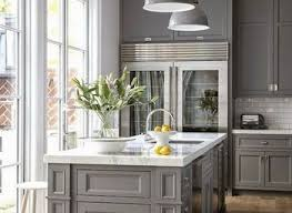 Classic Kitchen Ideas Cream Kitchen Cabinet Doors On Classic Awesome Interesting 1600
