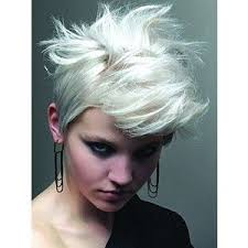 maplestory how to get conflict hairstyle 29 best hairstyle images on pinterest hair makeup crochet