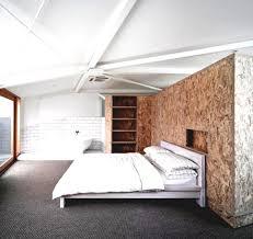 download beautiful apartment bedrooms gen4congress com