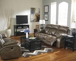 living room furniture san antonio ashleys furniture san antonio home design ideas and pictures