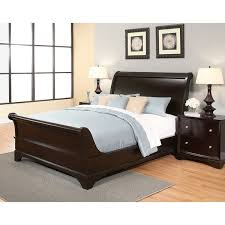 espresso queen bedroom set espresso queen bed frame bed frame katalog f60862951cfc