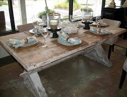 Rustic Farmhouse Dining Room Tables The Images Collection Of Table Rustic Farmhouse Dining Room Tables
