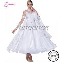 popular white ballroom dress buy cheap white ballroom dress lots