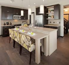 kitchen furniture calgary 71 best cardel kitchens images on calgary condos and