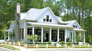 southern house plan cottage of the year coastal living southern living house plans