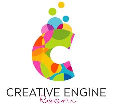 creative font design online premium logo design web design online marketing seo services