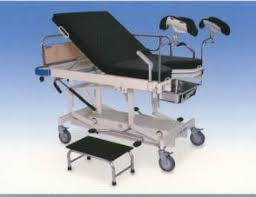Hospital Couch Bed Malaysia Hospital Furniture Delivery Couch Hospital Bed