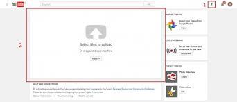 upload video di youtube menghasilkan uang cara monetize youtube inilah caranya portal uang