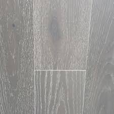 antique grey 7 1 2 x 1 2 engineered hardwood flooring by bel