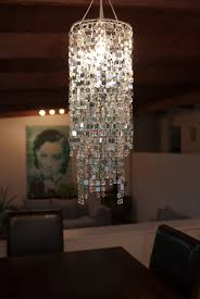 Chandelier Lamp Shades Chandelier Lamp Shade Mirror Tile The Fairy Light Shop