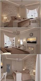 Relaxing Master Bedroom Colors Amazing Interior Design 10 Amazing Ideas To Make Your Bedroom Cozy
