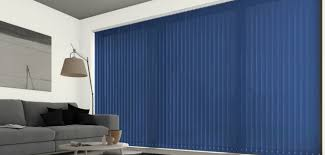 vertical blinds essex roller blinds vertical blinds