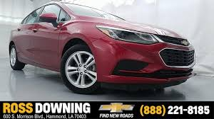 nissan altima for sale hammond la inventory at ross downing auto group hammond