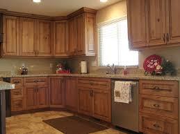 update kitchen cabinets with glass inserts hgtv kitchen