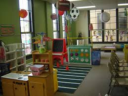 Sports Decorations 19 Best Classroom Decorations Sports Images On Pinterest