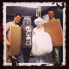 Keg Halloween Costume 35 Couples Costume Ideas Favorite Person