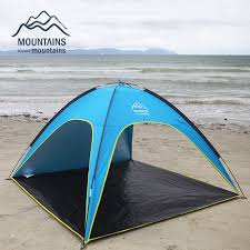 Beach Awning Compare Prices On Tent Beach Awning Online Shopping Buy Low Price