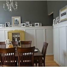 127 best bungalow basement images on pinterest brick fireplace